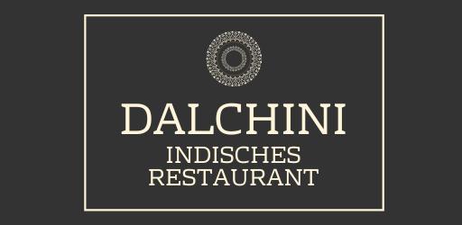Dalchini - Indisches Restaurant